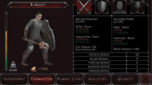 Caída del vampiro: orígenes (no publicado)