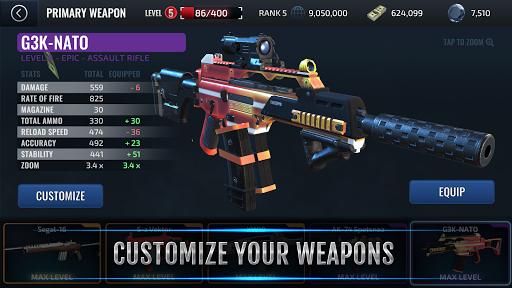 Atraco armado