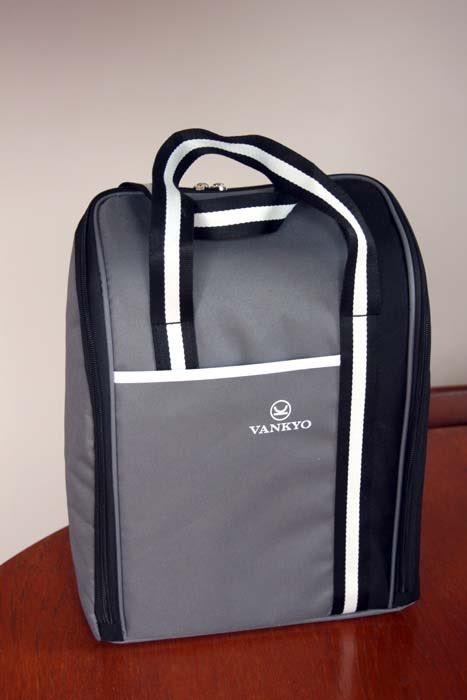 Vankyo V630 Case