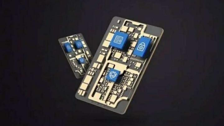 Tarjeta SIM Xiaomi teléfono inteligente microSD