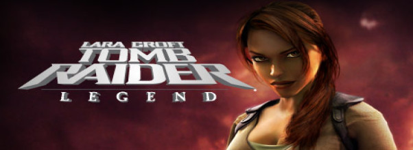 Descargar Tomb Raider: Legend Gratis