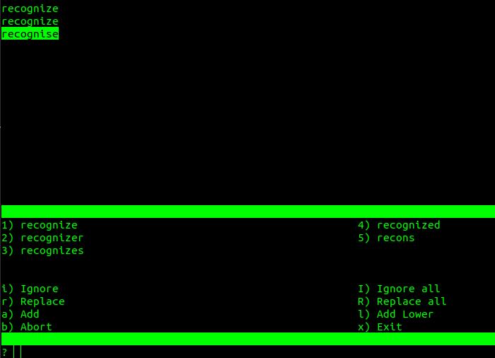 Escríbenos File Chk2