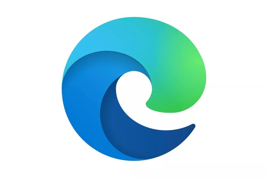 El navegador Edge basado en Microsoft Chrome comienza a implementarse hoy