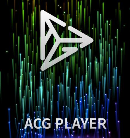 Jugador ACG