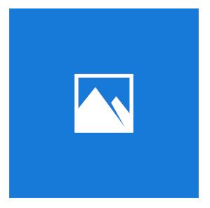Fotos de Microsoft