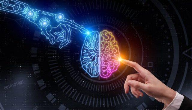 Este puede ser el marco regulatorio para hacer que la inteligencia artificial sea más segura