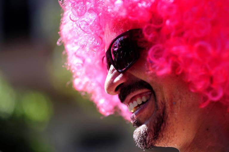 https://applexgen.com/wp-content/uploads/2020/02/1582916408_237_El-carnaval-brasileno-aplicara-el-reconocimiento-facial-como-precaucion.jpg