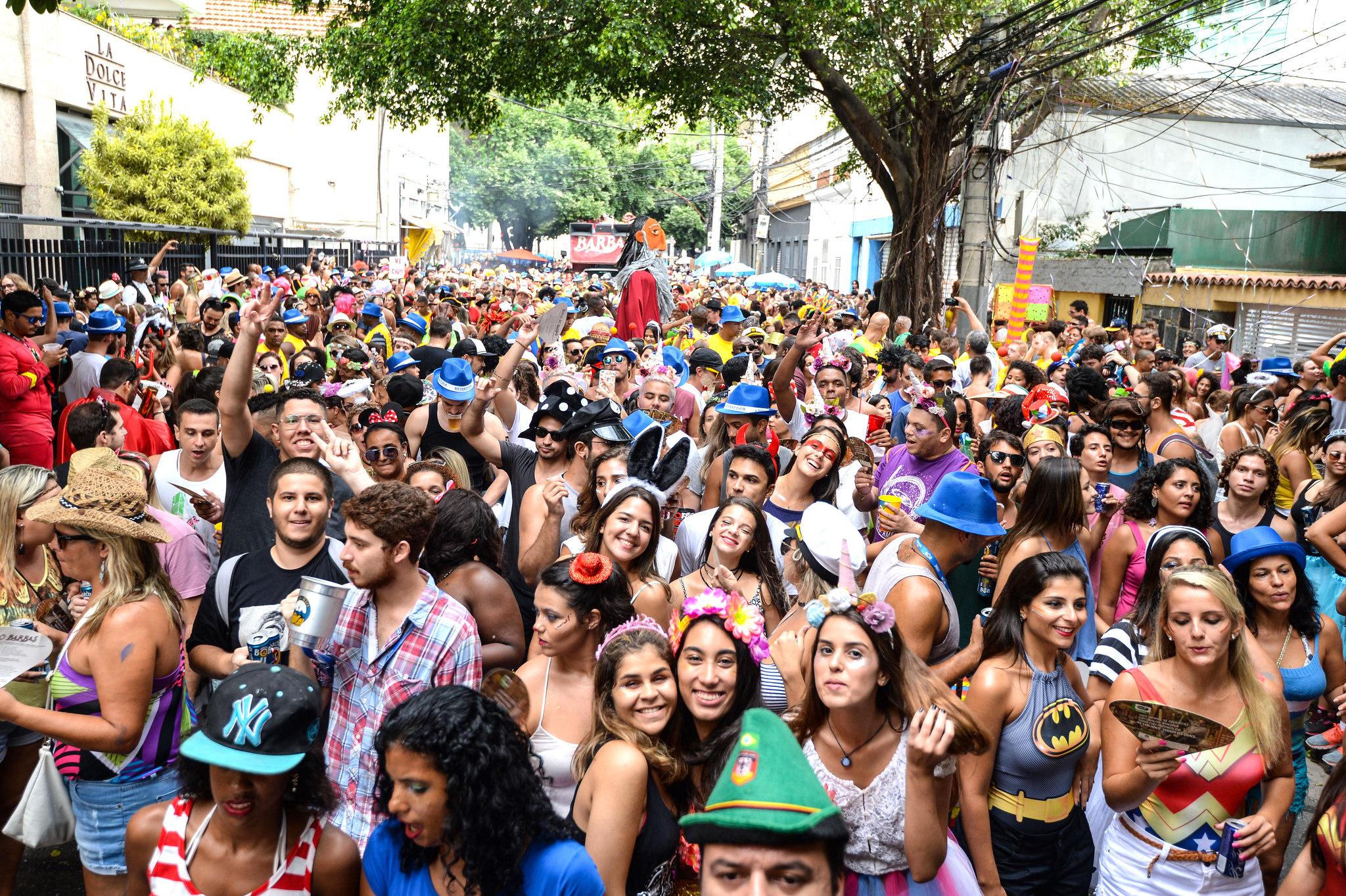 https://applexgen.com/wp-content/uploads/2020/02/1582916408_793_El-carnaval-brasileno-aplicara-el-reconocimiento-facial-como-precaucion.jpg