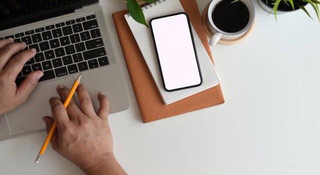 Arlim, un mecanismo simple y efectivo para crear recordatorios