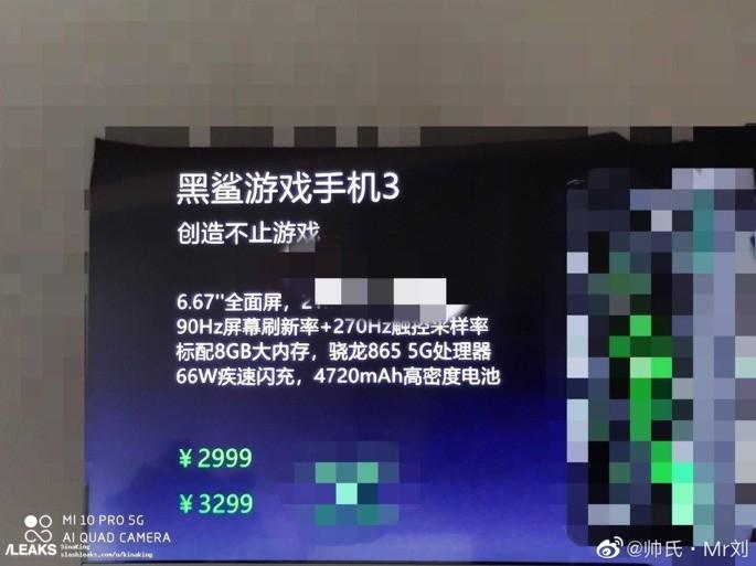 """tiburón negro 3 precio """"ancho ="""" 720 """"altura ="""" 539 """"clase ="""" alineador wp-image-657886"""
