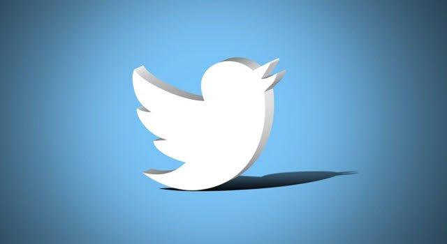 Eliminar hasta 3200 publicaciones de su cuenta Twitter con TweetDelete