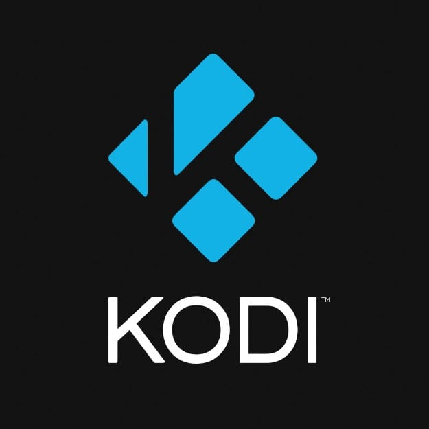 Kodi es una excelente aplicación de transmisión y una de las mejores alternativas a Cinema HD APK