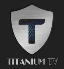 Titanium TV es una aplicación de transmisión para ver películas y programas de televisión y es una de las mejores alternativas a Cinema HD APK