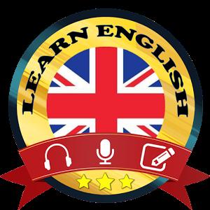 Aprende inglés 9000 palabras