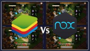 bluestacks-vs-nox-app-player-compare