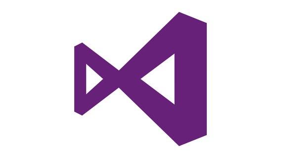 Kuinka päivittää Microsoft Visual Studio -lisenssiavain