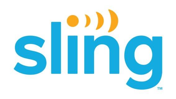 Cómo agregar deportes extra a Sling TV »Wiki Ùtil