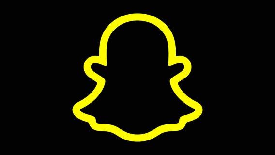 Cómo aumentar rápidamente los puntos de Snapchat