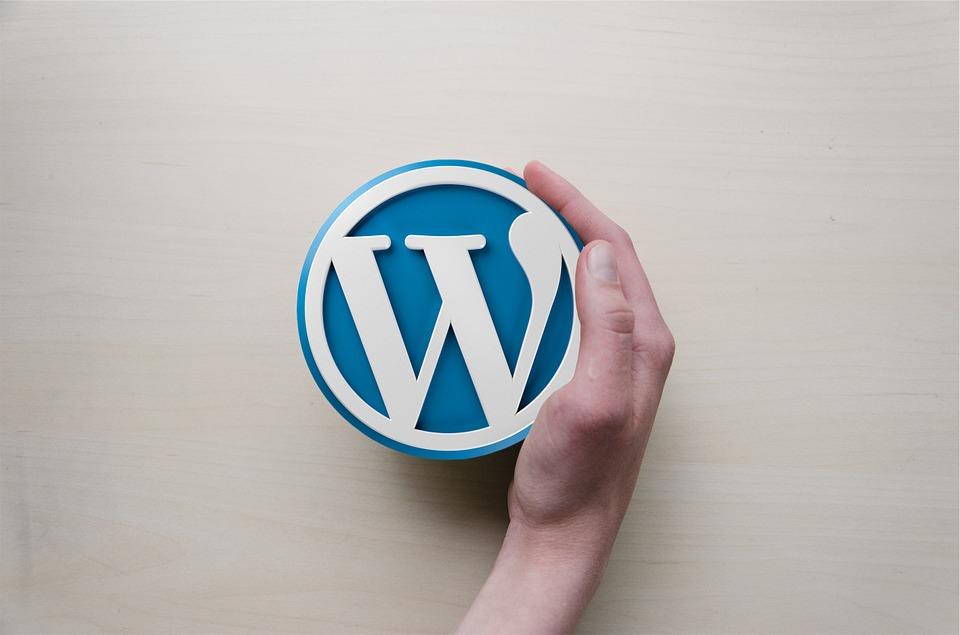 Cómo eliminar blogs vinculados de su cuenta de WordPress.Com