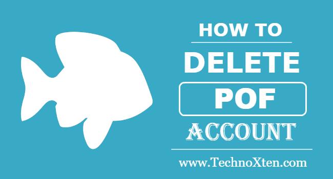 delete-pof-konto