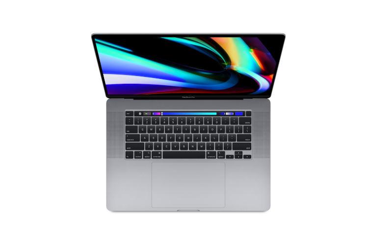 Kuinka ottaa klassinen macOS-käynnistysääni käyttöön uusilla …