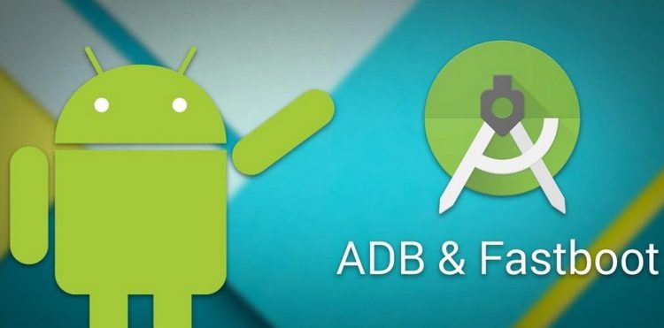 Cómo instalar ADB en Windows, macOS, Linux y Chrome OS
