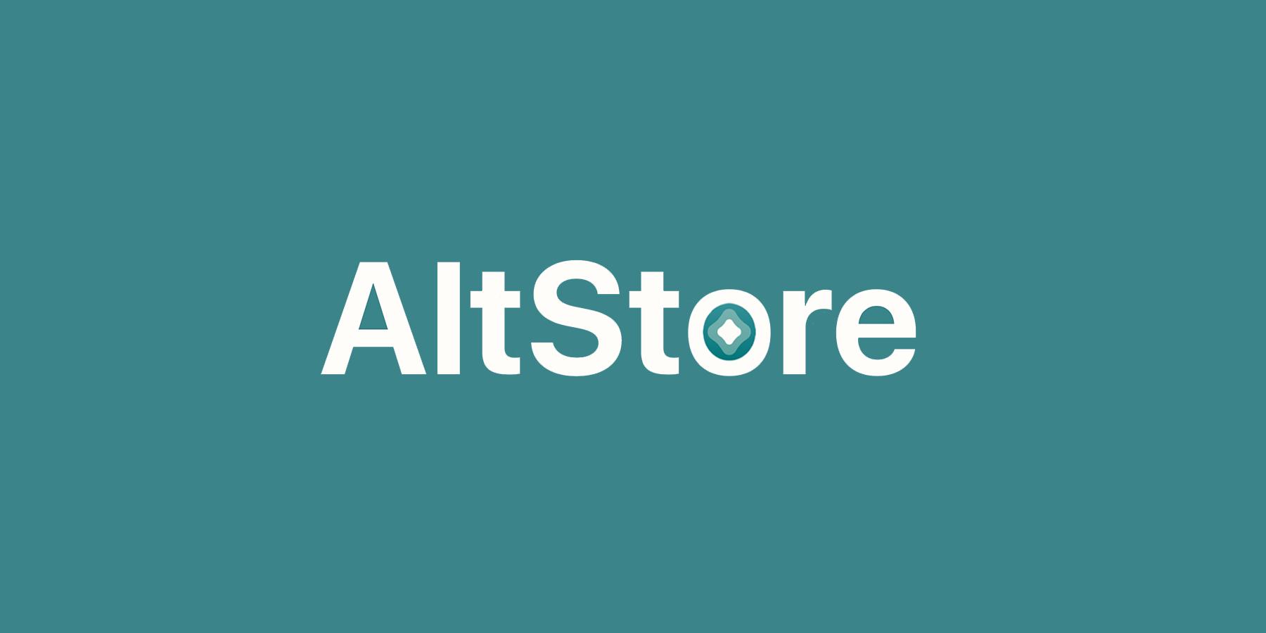 Cómo instalar unc0ver jailbreak con AltStore
