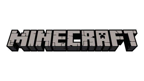 Cách chơi Minecraft trên Chromebook của bạn 3