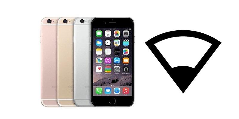 Cómo reparar datos móviles que no funcionan en iPhone y iPad