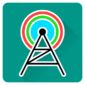 Cell Tower Locator v1.45 [Unlocked] [Latest]