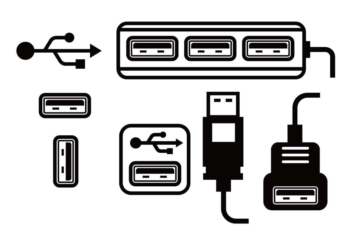 Cómo transferir archivos de móvil a computadora portátil