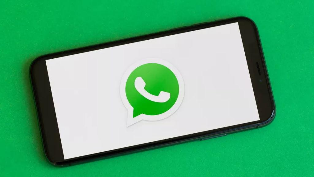 Consejo: vea lo fácil que es cambiar el tamaño de fuente utilizado en WhatsApp