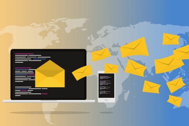 Consejos para escribir correos electrónicos que todos quieren leer