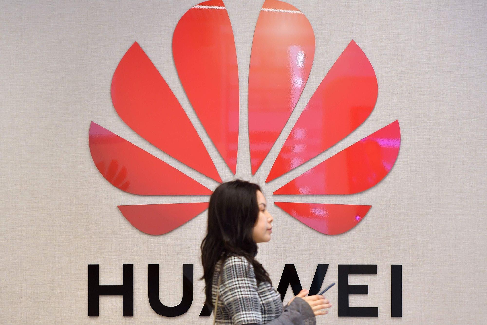 https://applexgen.com/wp-content/uploads/2020/02/EE.UU_.-El-Departamento-de-Justicia-acusa-a-Huawei-de-robar.jpg