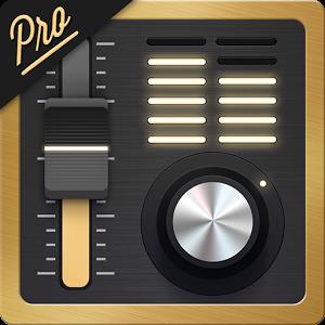 Ecualizador + Pro (reproductor de música) v2.160.00 [Latest]