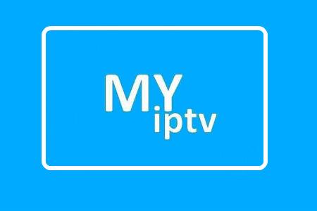 El mejor reproductor de IPTV para Windows PC (mayo de 2019)