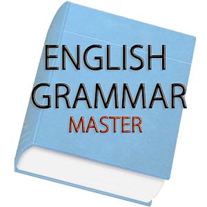 English Grammar Master v4.1.0 (Ad-Free) [Latest]