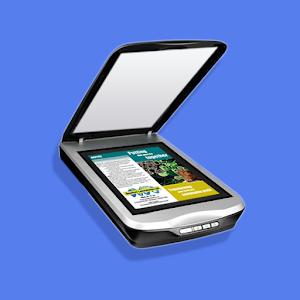 Escáner rápido Premium v4.3.0 (Desbloqueado) [Latest]