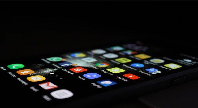 Estas aplicaciones prometen optimizar su Android, pero realmente lo llenarán de publicidad