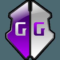 GameGuardian - Game Hack / Alteration Tool v91.0 [Latest]
