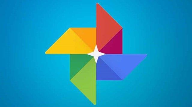 Google Photos presenta servicio de impresión automática por USD $8/ mes