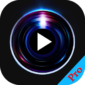 HD Video Player Pro v3.1.5 [Paid]    SAP [Latest]