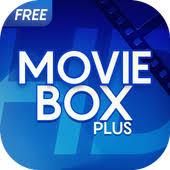 HD MovieBox APK