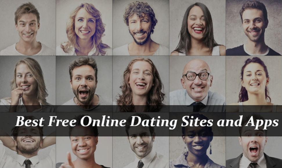 gratis online-datingsidor