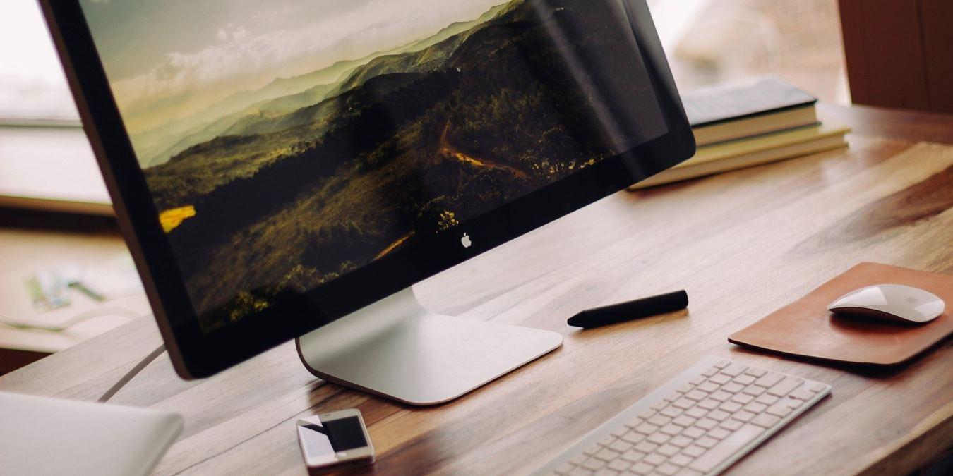 Mac tuvo más descubrimientos de malware que PC 2019