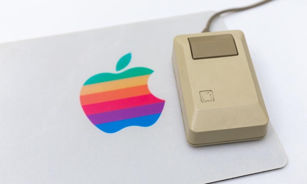 Mac vs PC: 7 Legitima skäl till varför macOS är bättre 1
