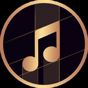 Mi reproductor de música v1.0.12 cebada 54 [Premium] [Mod] [Latest]