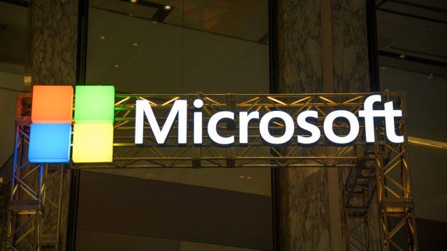 Microsoft se está asociando con Telefónica y anuncia una nueva región de centro de datos en España