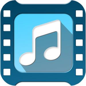 Music Video Editor Añadir audio Premium v1.45 [Latest]