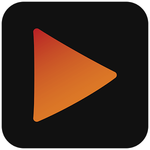 Nachos para Trakt.tv Seguimiento de películas Programas de TV v1.5 [Ad-Free] [Latest]